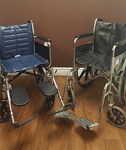 services-fauteuils